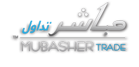 Mubasher Trade-logo